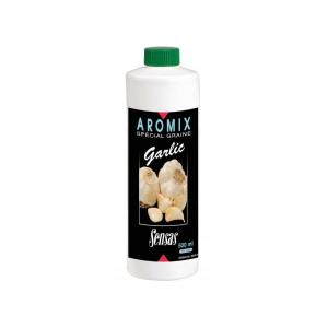 Aromat AROMIX GARLIC 500ML