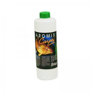 Aromat AROMIX CARPE 500ML