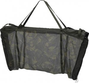 CAMO FLOATING RETAINER-WEIGH SLING