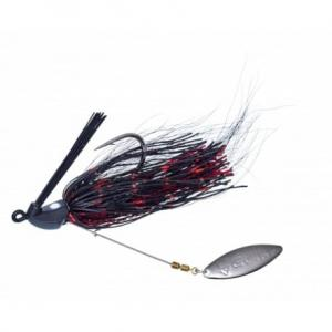 HOVERJIG 10G BLACK & RED MS