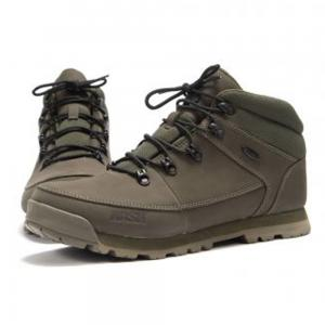 Buty NASH ZT TAIL BOOTS 11 (45)