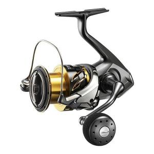 KOŁOWROTEK TWIN POWER FD 4000 PG SHIMANO