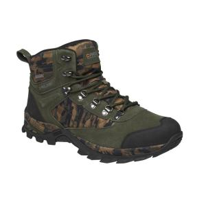 BUTY BANK BOUND TREK BOOT H 43/8 CAMO