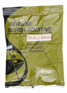 Sensas Dodatek SUPER ADDITIVE DOUBLE BRASEM 200g