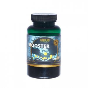 BOOSTER DURUS SQUID&PEPPER