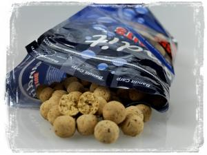 Kulki Bandit Baits HALIBUT 16mm / 1kg