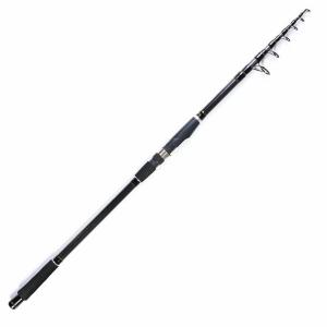 Wędka Carpex Royal Tele-Carp 3,90m 40-90g