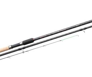 WĘDKA FLAGMAN MANTARAY ELITE FEEDER ROD 3,90M 150G