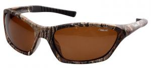 OKULARY PROLOGIC MAX5 POLARIZED