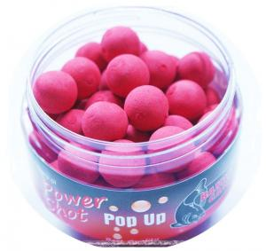 Power Shot pop up 200 ml Bandit Carp Krill&Squi