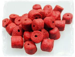 BANDIT CARP  the Pellet MORWA & CRAB 10mm / 1kg